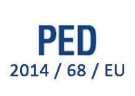 PED 2014